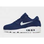 basket nike homme air max