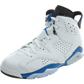 nike air jordan homme retro