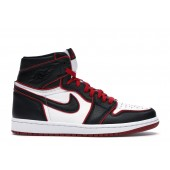 nike air jordan retro high femme