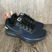 nike air zoom pegasus 34 shield