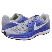 nike air zoom pegasus 41
