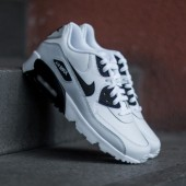 nike nike air max 90 ltr gs