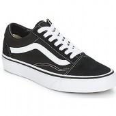 vans old skool homme scratch