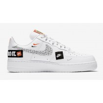 air force 1 femme just