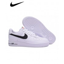 air force 1 homme pas chere