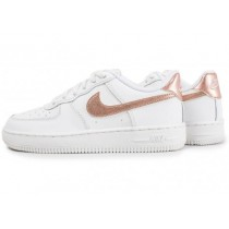 air force 1 low enfant