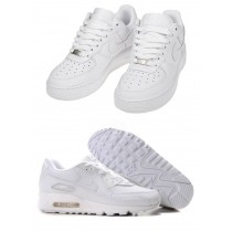 air force 1 or