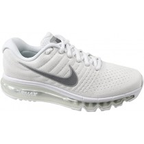air max 2017 gs enfant