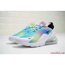 air max 270 rainbow