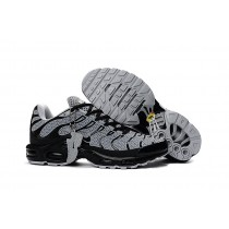 air max hommes promotion