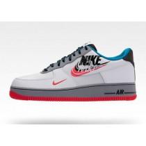 basket nike air force 1 07