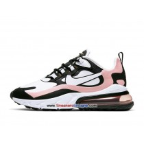 basket nike air max pas cher