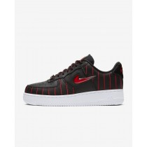 basket nike aire force 1