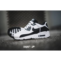 basket nike homme 2017 air max 90