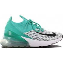 basket w air max 270
