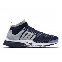 baskets nike air presto