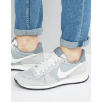internationalist nike homme