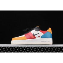 nike air force 1 low prm