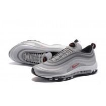 nike air max solde homme