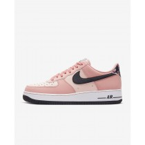 nike force aire 1