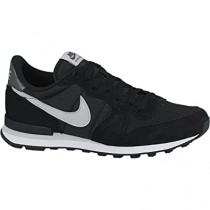 nike internationalist homme 43