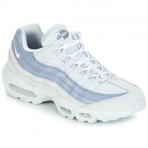 nike max 95 homme