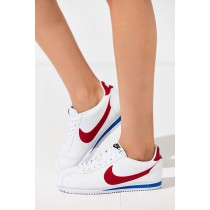 sneakers femme nike cortez