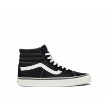 vans 38 old skool