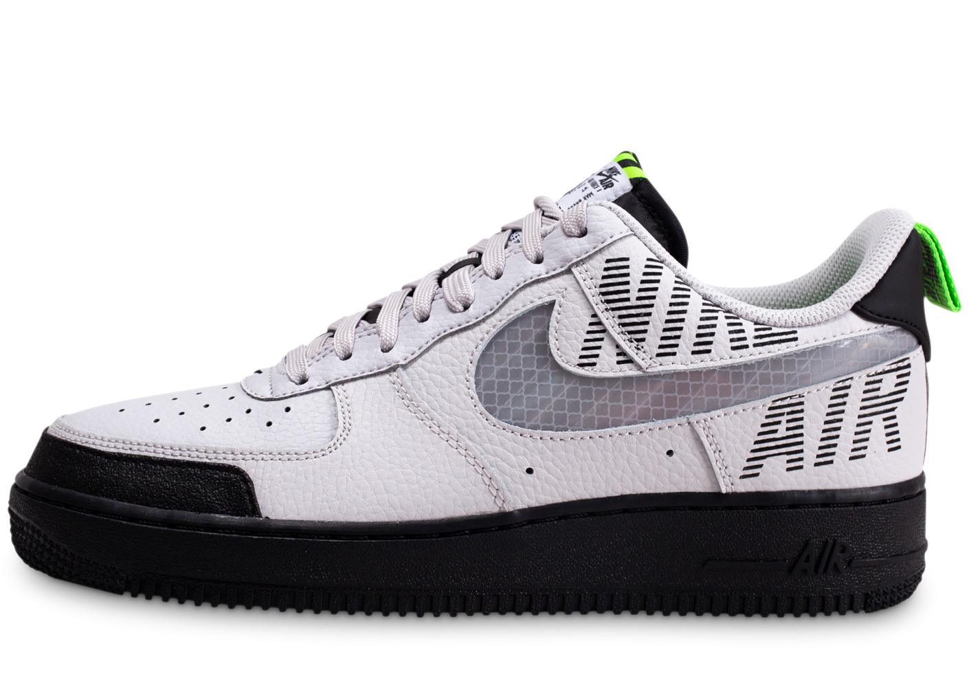 nike air force homme 1