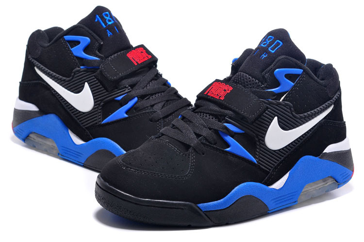 chaussure nike air force 180