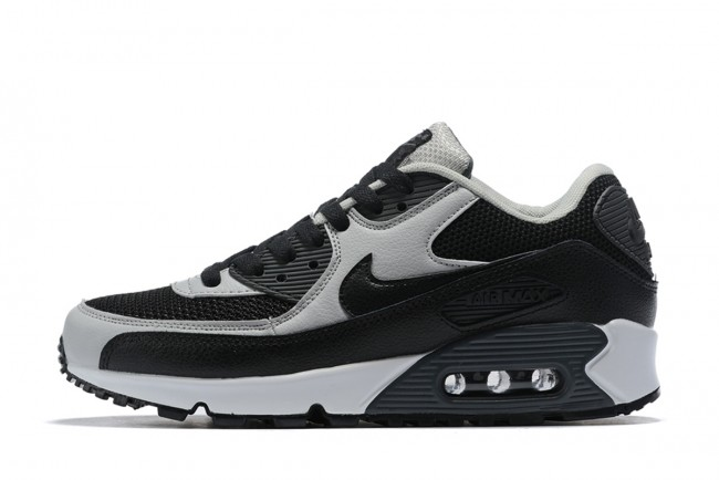 air max homme 90 blanche