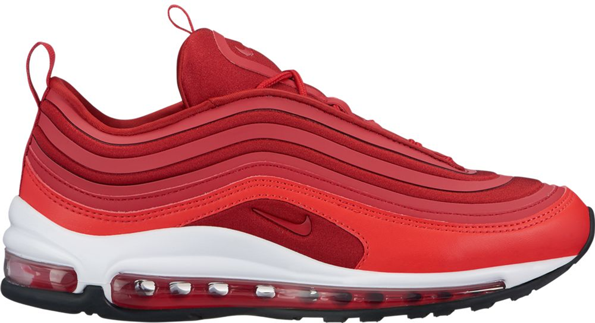 air max 97 utra rouge