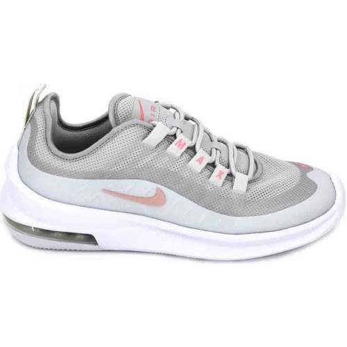 air max axis grises