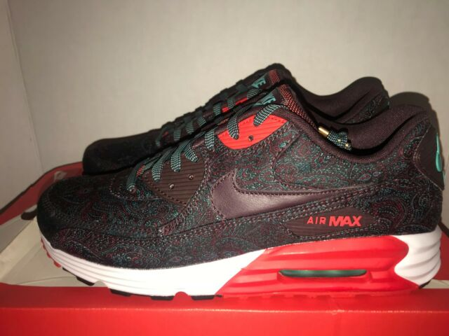 Nike Collections 90 lunar À Nike Prix air chaussures max