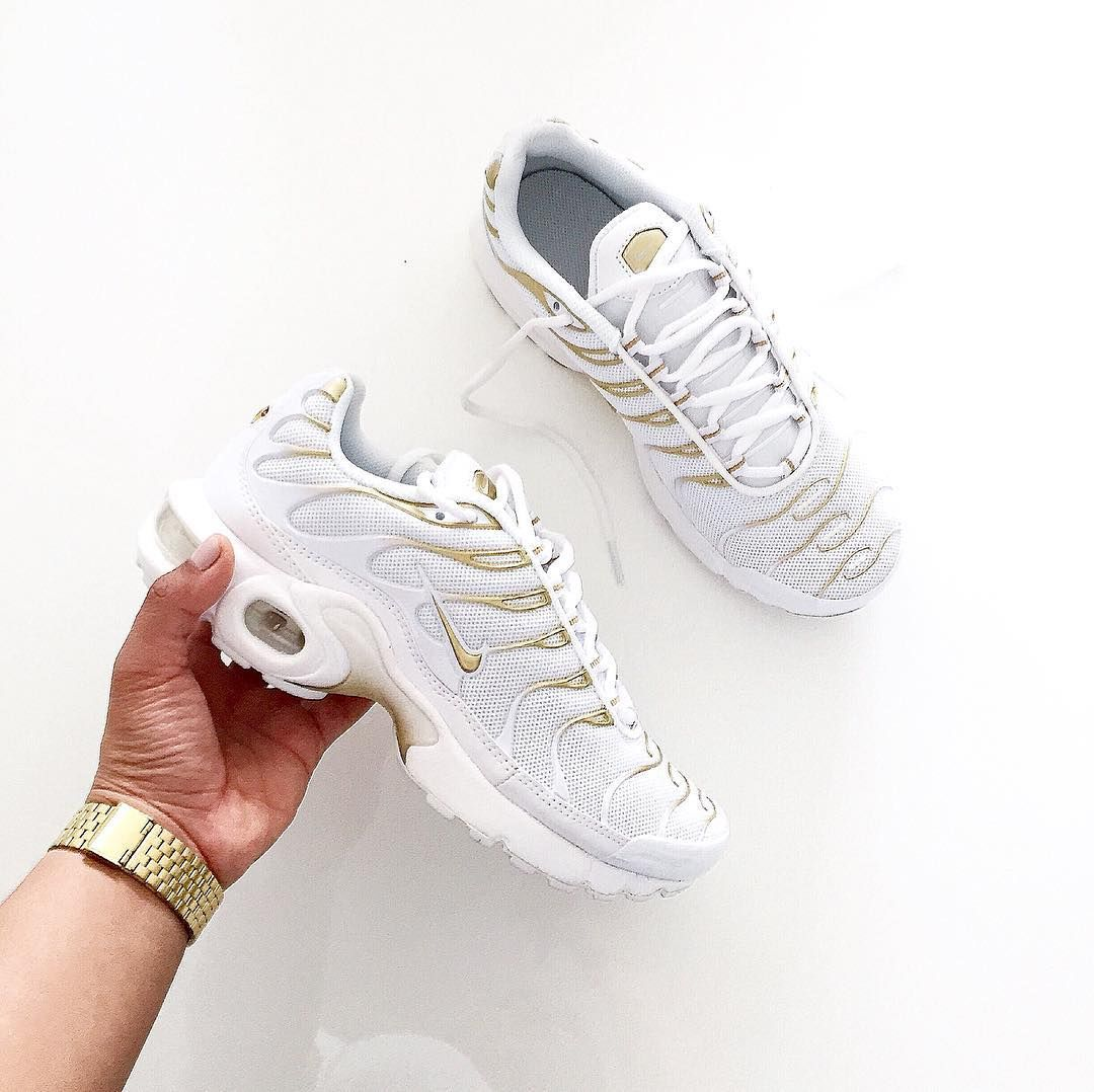 chaussures nike tn pour fille