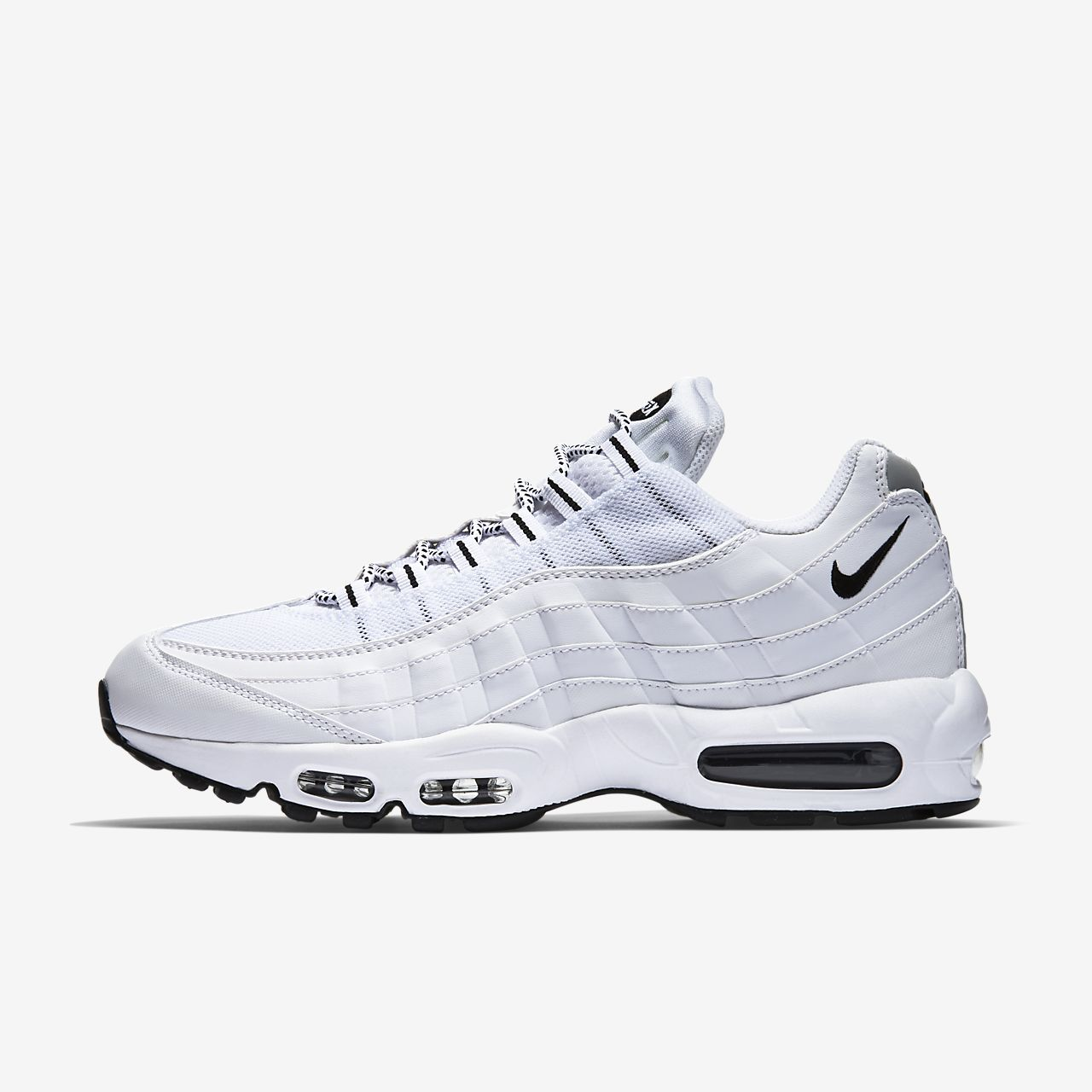 baskets homme nike air max