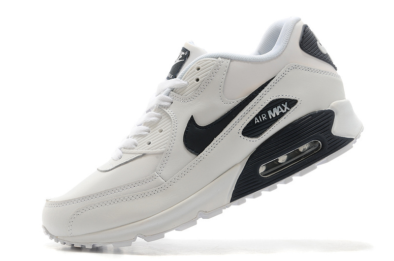 nike air max 90 homme leather