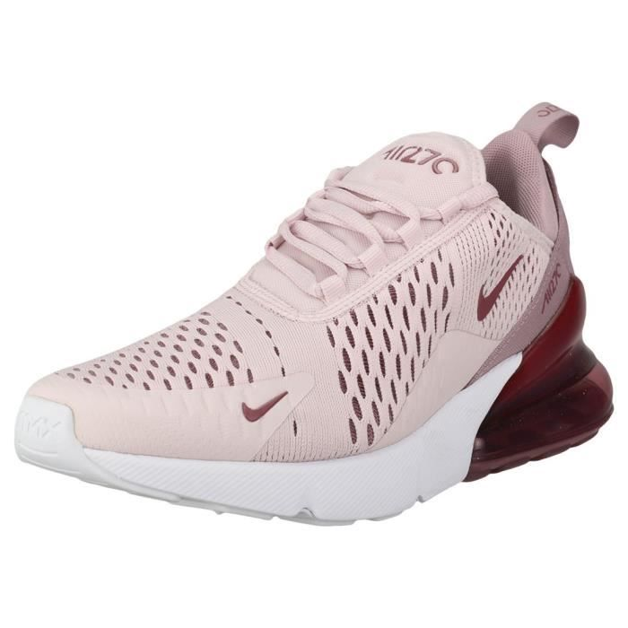 nike chaussures 40