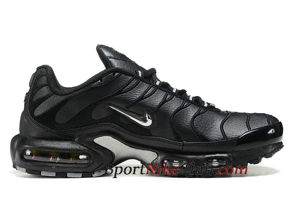 chaussure homme marque nike tn