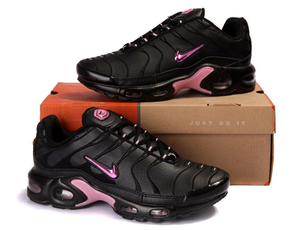 nike air max requin femme