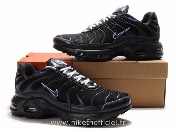 chaussures de nike air max tn requin homme