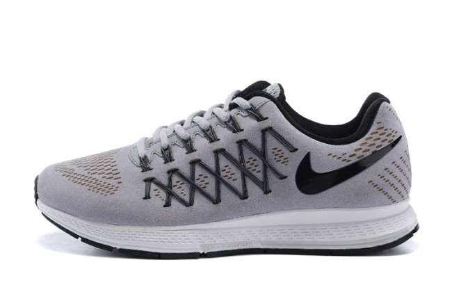 nike air zoom pegasus 32 gris