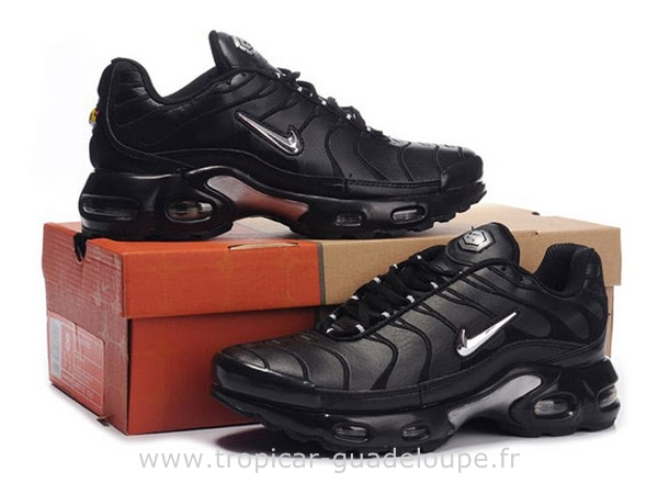 basket tn nike junior